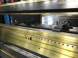 ACCURL 4200mm x 175Ton - 5 Axis CNC Pressbrake - picture9' - Click to enlarge