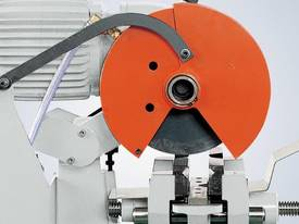 Fong Ho FHC 350 Manual Cold Saw - picture1' - Click to enlarge