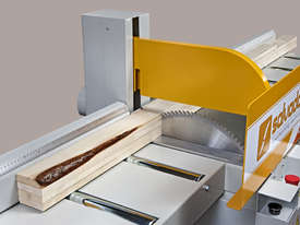 SALVADOR Premium up-cut docking saw - picture2' - Click to enlarge