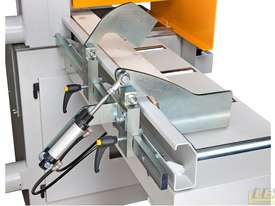 SALVADOR Premium up-cut docking saw - picture3' - Click to enlarge