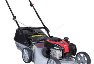 Masport 625ST S19 2in1 LAWNMOWER