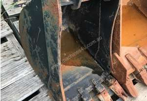 Norm 400mm Trench bucket for sale