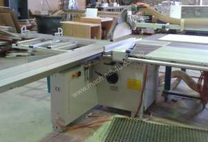 Griggio C30 Compact Panel Saw