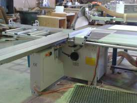 C30 Compact Panel Saw - picture0' - Click to enlarge