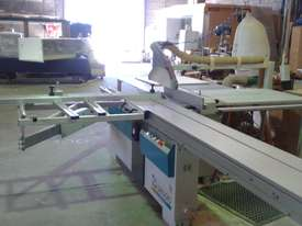 C30 Compact Panel Saw - picture1' - Click to enlarge