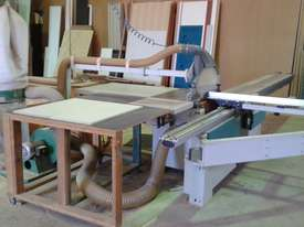C30 Compact Panel Saw - picture2' - Click to enlarge
