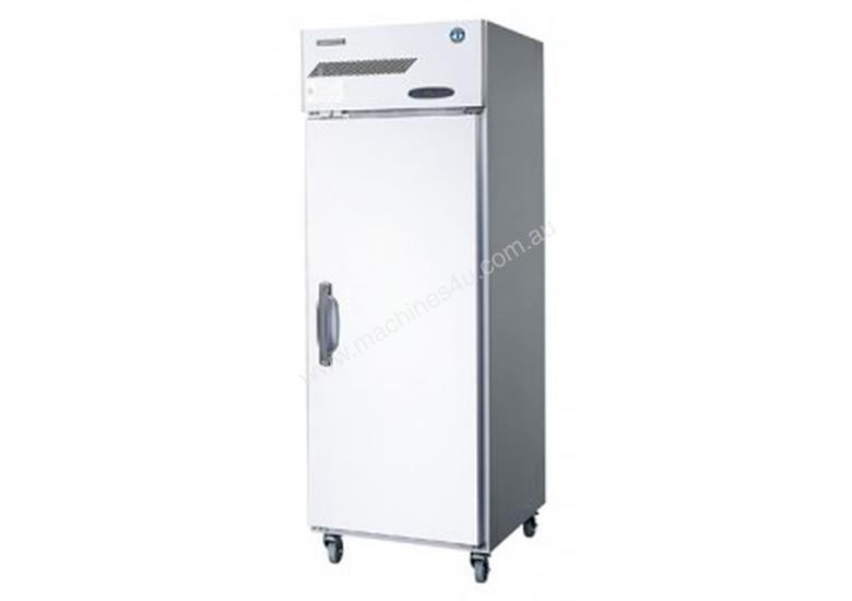 Hoshizaki HRE-70B Professional Series upright Refrigerator - 1 Door