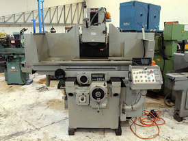 Seedtec YSG 1224 AHD Automatic Hydraulic Surface Grinder - picture0' - Click to enlarge