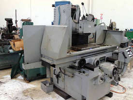 Seedtec YSG 1224 AHD Automatic Hydraulic Surface Grinder - picture1' - Click to enlarge