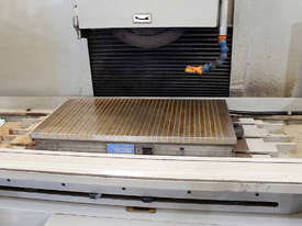 Seedtec YSG 1224 AHD Automatic Hydraulic Surface Grinder - picture4' - Click to enlarge