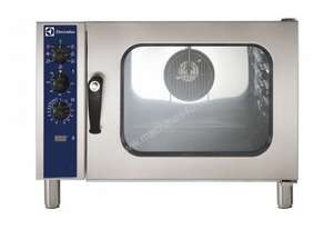 Electrolux FCE061 Ecoline Convection Oven
