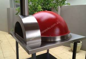Semak WFPB1100 Woodfired Pizza Ovens