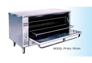 Goldstein Electric Roasting Oven