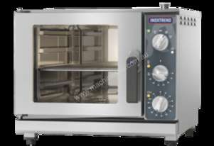 Semak VBA-104E XT Simple Steamer