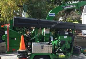 2013 Bandit XP 65 Chipper 6 inch (UNDER 980hrs)   Chipper & Truck Combo Available!!!!!!!!