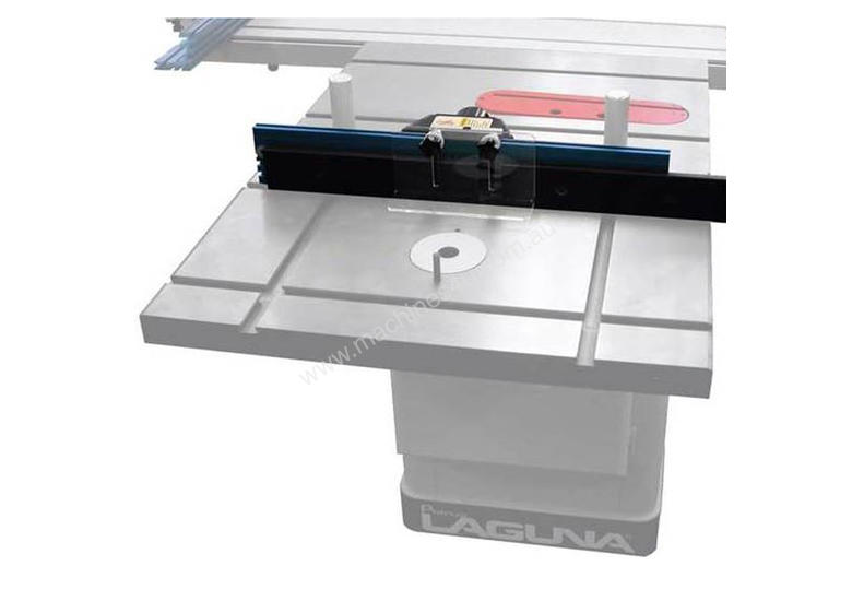 New laguna router table insert table saws in vic price 810 router table insert keyboard keysfo Image collections