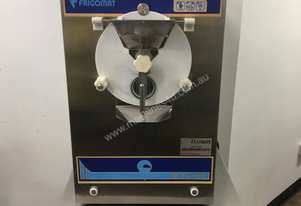 Frigomat Ice cream making machine