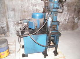pipe  tube bender - picture0' - Click to enlarge