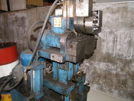 pipe  tube bender - picture2' - Click to enlarge