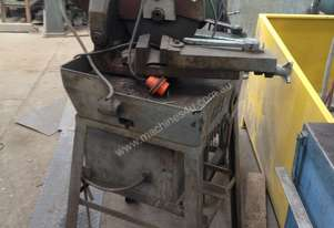 Omes - Cold Saw - MEC 90 - 300mm