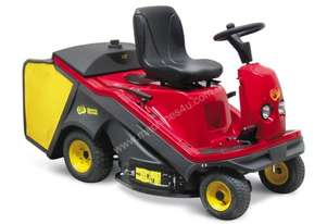 GTM (8989001) TIGHT ACCESS COLLECTION MOWER