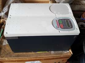 Variable Speed Drive - picture1' - Click to enlarge