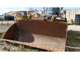 CATERPILLAR 980K Mining Wheel Loader - picture4' - Click to enlarge