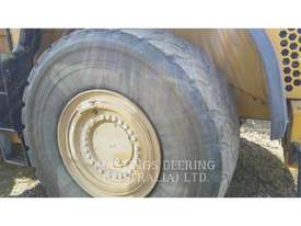 CATERPILLAR 980K Mining Wheel Loader - picture5' - Click to enlarge
