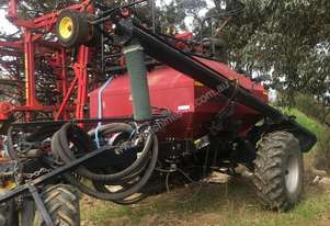 Flexicoil Other Air Seeder Cart Seeding/Planting Equip