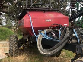 Flexicoil Other Air Seeder Cart Seeding/Planting Equip - picture1' - Click to enlarge