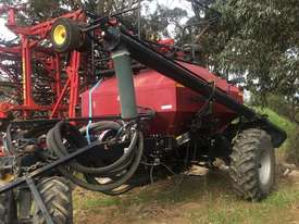 Flexicoil Other Air Seeder Cart Seeding/Planting Equip - picture0' - Click to enlarge
