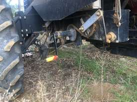 Flexicoil Other Air Seeder Cart Seeding/Planting Equip - picture2' - Click to enlarge