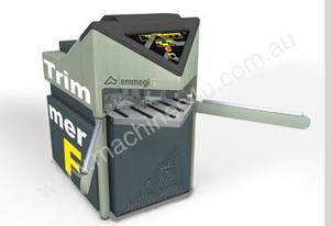 Emmegi Trimmer 4F