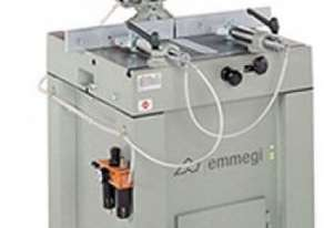 Emmegi   MSP 350 Single Saw