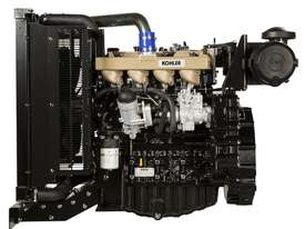 KOHLE DIESEL ENGINE KDI1903TCR - picture2' - Click to enlarge