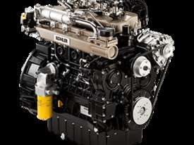 KOHLE DIESEL ENGINE KDI1903TCR - picture3' - Click to enlarge