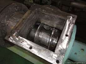 Screw or Expeller Press S/S (Biodiesel Manufacture) - picture1' - Click to enlarge
