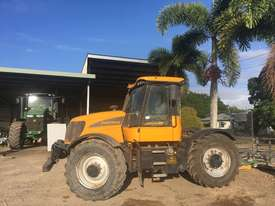 JCB 3170 Fastrac - picture0' - Click to enlarge