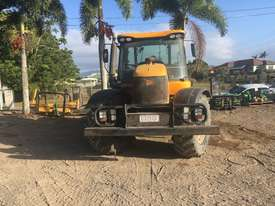JCB 3170 Fastrac - picture1' - Click to enlarge