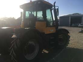 JCB 3170 Fastrac - picture2' - Click to enlarge