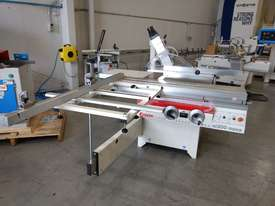 SALE - MiniMax Si300 Nova  - picture0' - Click to enlarge