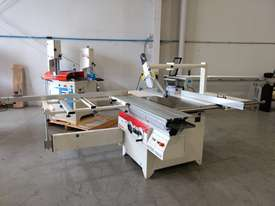 SALE - MiniMax Si300 Nova  - picture1' - Click to enlarge