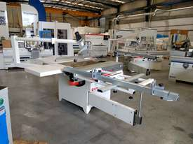 SALE - MiniMax Si300 Nova  - picture2' - Click to enlarge