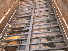 Haulmark Double Deck Cattle Crates x 3,  Massive Price Drop - picture11' - Click to enlarge