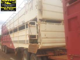 Haulmark Double Deck Cattle Crates x 3,  Massive Price Drop - picture17' - Click to enlarge