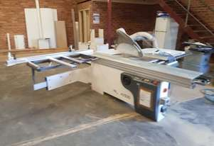Prima Used Panel Saw