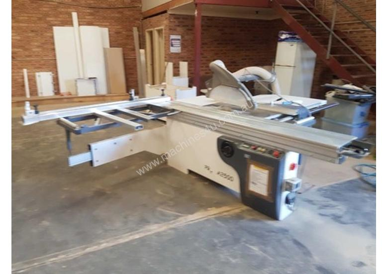Panel Saw For Sale >> Used Panel Saw