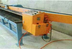 Mitre Saw MS2 for all type stone