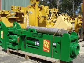 2012 ROCKHAMMER 20 Ton - picture3' - Click to enlarge