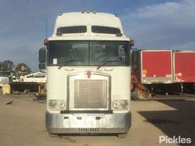 2003 Kenworth K104 - picture1' - Click to enlarge